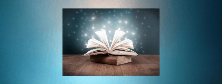 Boekentips hoogsensitiviteit